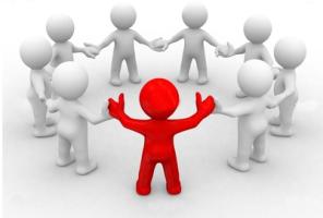 coach bordeaux coaching revelation romain lamouille developpement personnel potentiel talents lifecoach bouche à oreille confiance partenaire