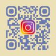 QR_Code_Instagram_Romain_Lamouille