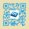QR_Code_Linkedin_Coaching_Revelation_part_