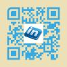 QR_Code_Linkedin_Coaching_Revelation_part_