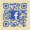 QR_Code_Page_facebook_Coaching_Revelation