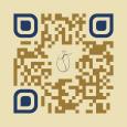 QR_Code_site_internet_Coaching_Revelation